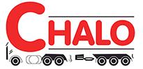 E-Chalo GmbH
